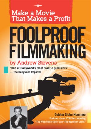 FoolProof Filmmaking