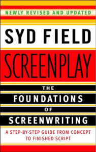 screenplay-syd-field_medium